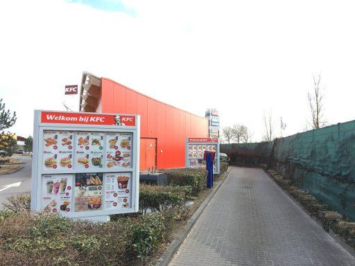 KFC Middelburg