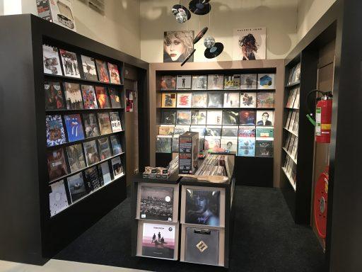 Afbeelding #000 voor het profiel van Boekhandel de Drvkkery