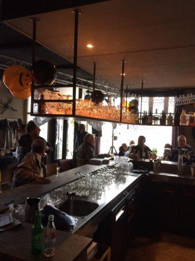 Afbeelding #002 voor het profiel van Café de Koning