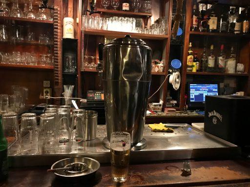 """Afbeelding #003 voor het profiel van Café Kanaalzicht """"de Reutel"""""""