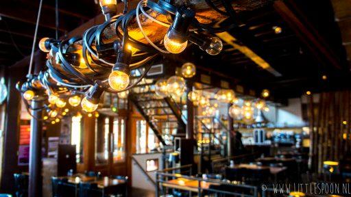 Afbeelding #000 voor het profiel van Café Restaurant Vriendschap