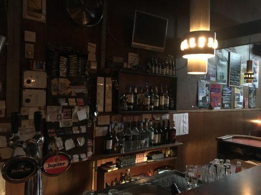 Afbeelding #003 voor het profiel van Café Seventy-Seven