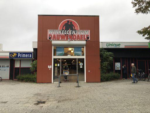 Afbeelding #003 voor het verhaal De Zeeuwse Broodjes Service: tevreden in Dauwendaele