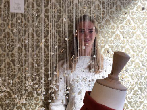 Afbeelding #003 voor het verhaal Dutch Sustainable Fashion Week in Middelburg
