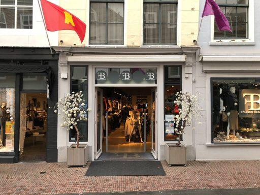 Afbeelding #001 voor het profiel van Fashion Brands Middelburg