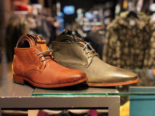 Afbeelding #003 voor het profiel van Fashion Brands Middelburg