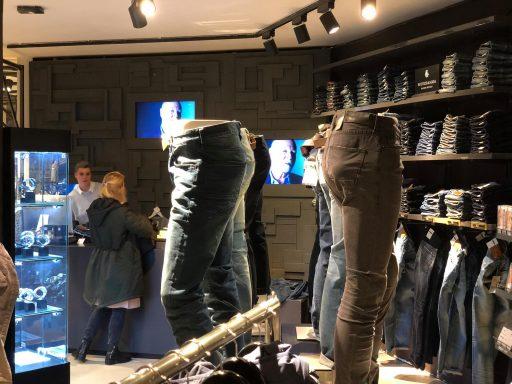 Afbeelding #004 voor het profiel van Fashion Brands Middelburg