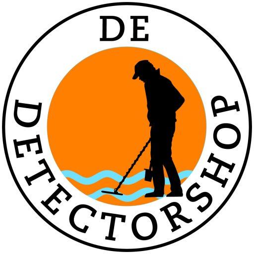 Afbeelding #002 voor het verhaal Geopend op het Zusterplein in Middelburg: De Detectorshop