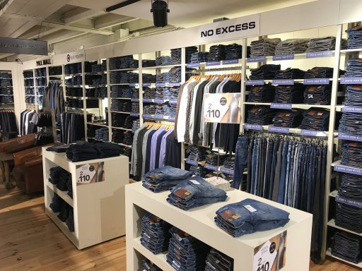 Afbeelding #000 voor het profiel van Jeans Inn