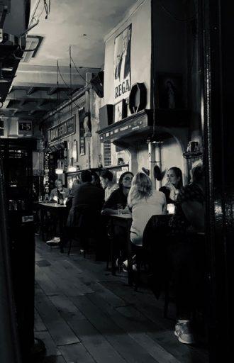 Afbeelding #002 voor het profiel Kaffee 't Hof