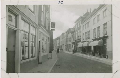 Afbeelding #014 voor het verhaal Middelburg door de lens van Jacob Torbijn