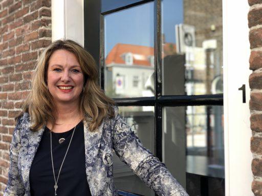 Afbeelding #000 voor het verhaal Ook CM Personal Finance vestigt zich in de Korte Geere in Middelburg