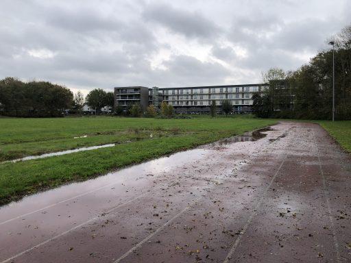 Afbeelding #008 voor het verhaal Op pad met M2: de voorbereidingen voor Veerse Poort V in Middelburg