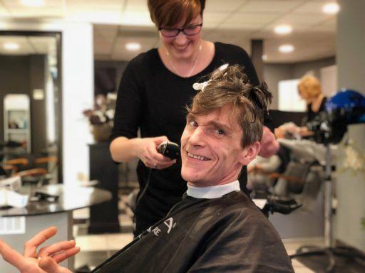 Afbeelding #003 voor het profiel van Perfect Hairstyling