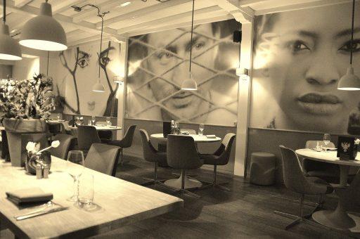 Afbeelding #000 voor het profiel van Restaurant De Gespleten Arent