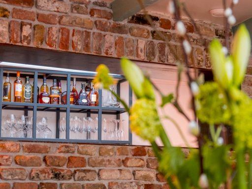 Afbeelding #003 voor het profiel van Restaurant Scherp