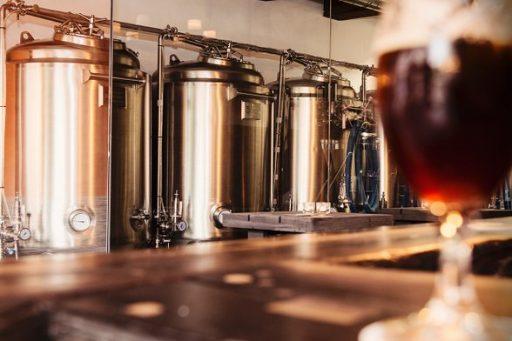 Afbeelding #002 voor het profiel van Stadsbrouwerij Middelburg