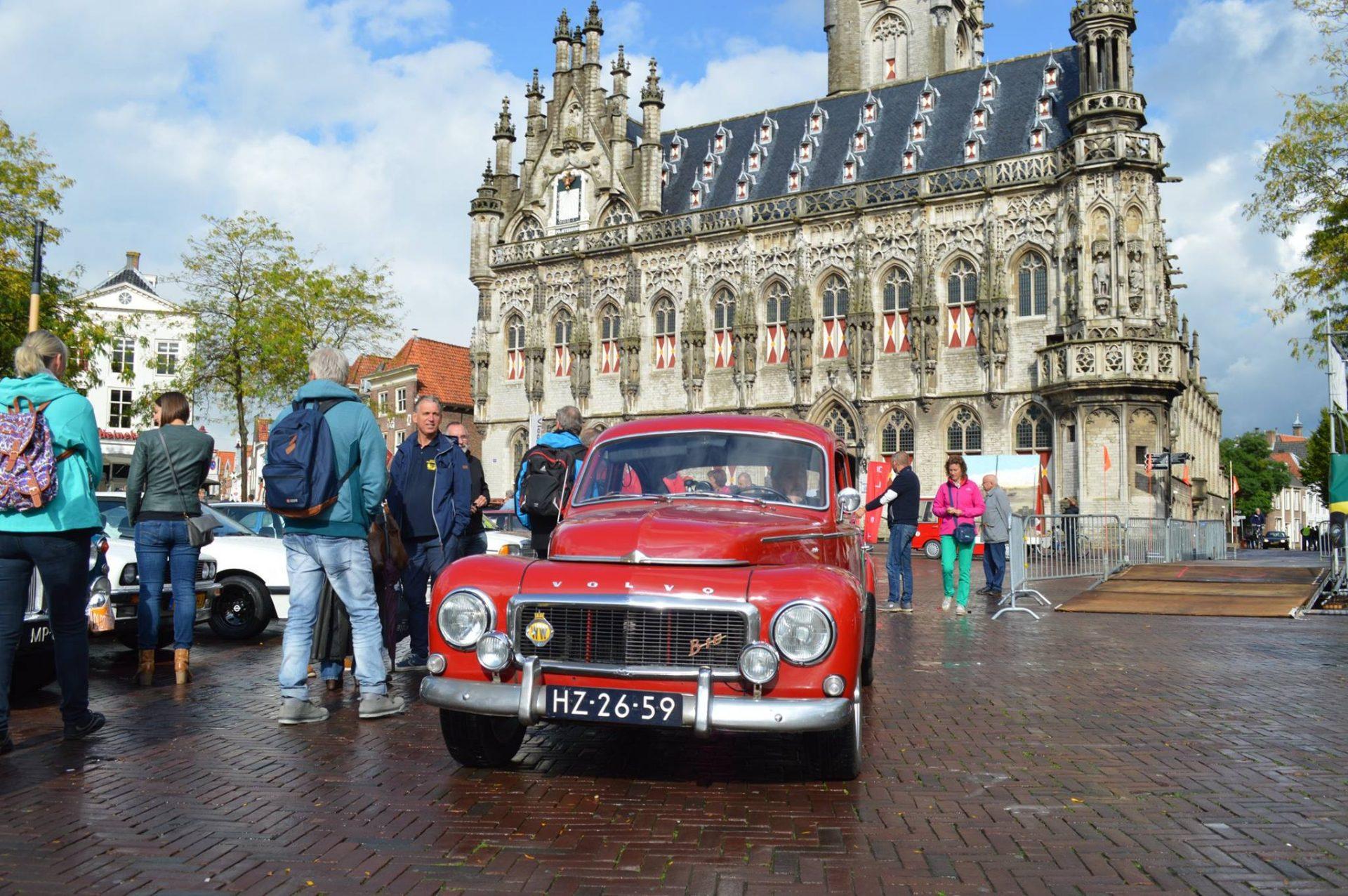 Afbeelding #000 voor het profiel van Stichting Evenementen Middelburg