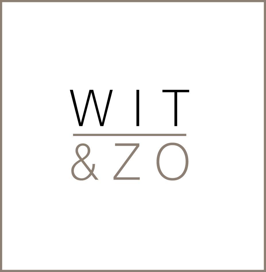 Afbeelding #000 voor het profiel van Wit&Zo