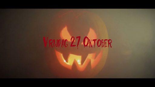 Afbeelding #000 voor het verhaal 2e Halloweenrun Middelburg, 27 oktober 2017