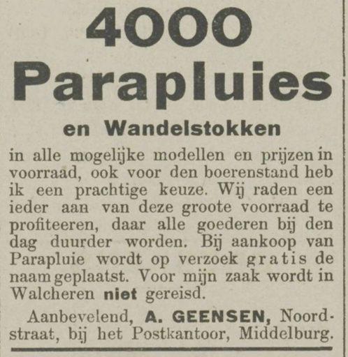 Afbeelding #000 voor het verhaal 4000 duimpjes voor Wij zijn De Stad