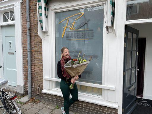 Afbeelding #000 voor het verhaal Welkom bij de VOM, Fit Middelburg