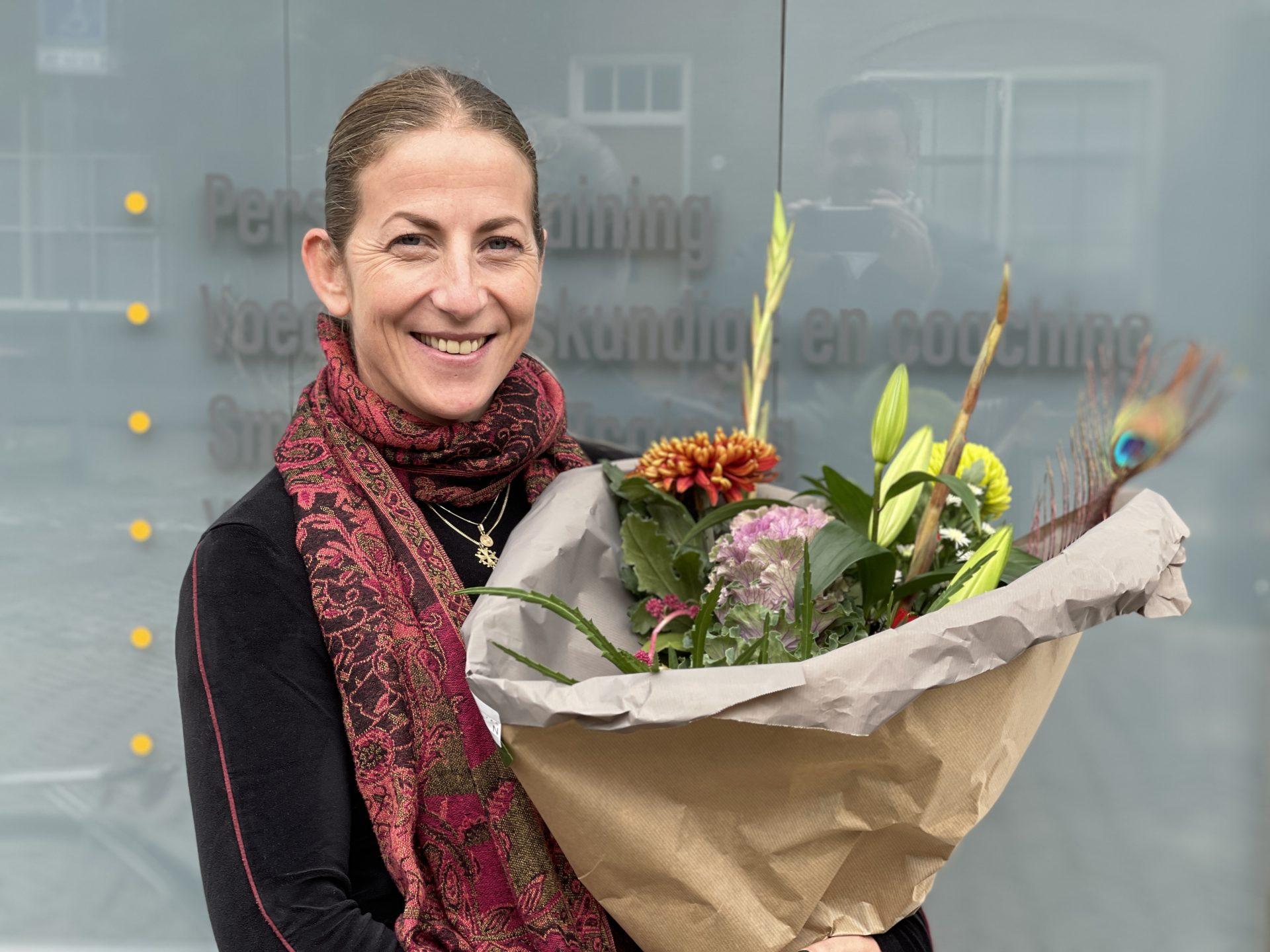 Afbeelding #002 voor het verhaal Welkom bij de VOM, Fit Middelburg