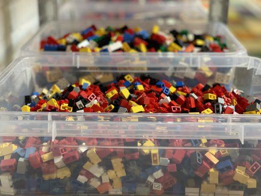 Afbeelding #014 voor het verhaal Stukje bij Stukje: een nieuwe Legowinkel in Middelburg