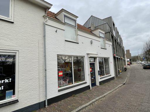 Afbeelding #017 voor het verhaal Stukje bij Stukje: een nieuwe Legowinkel in Middelburg
