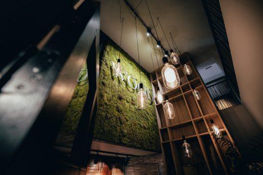 Afbeelding #004 voor het profiel Cityhotel WOOD