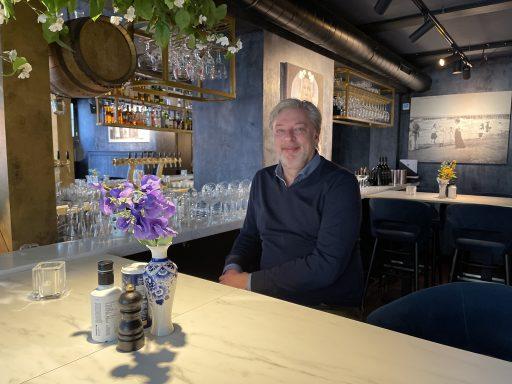 Afbeelding #000 voor het verhaal Zeeuwse Parels: vijf Zeeuwse toprestaurants te gast in Middelburg