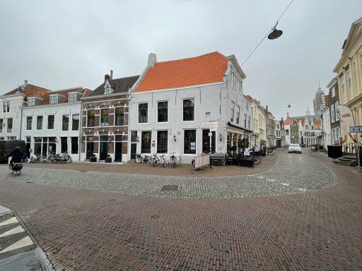 Afbeelding #005 voor het verhaal Zeeuwse Parels: vijf Zeeuwse toprestaurants te gast in Middelburg
