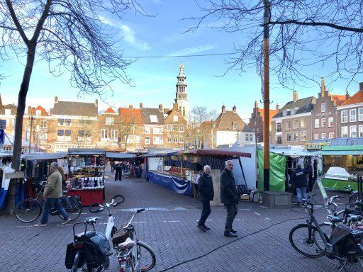 Afbeelding #000 voor het verhaal Agenda Middelburg, 23 -27 januari 2020