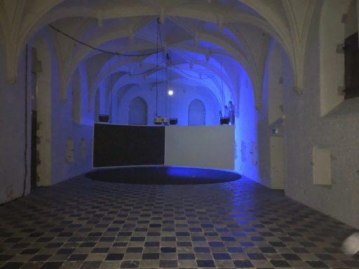 Afbeelding #001 voor het verhaal Agenda Middelburg 29-02 & 01-03 2020