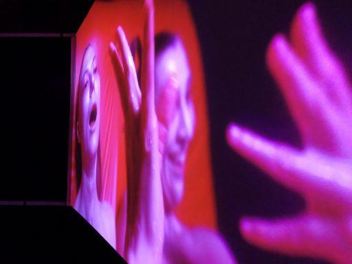 Afbeelding #004 voor het verhaal Agenda Middelburg 29-02 & 01-03 2020