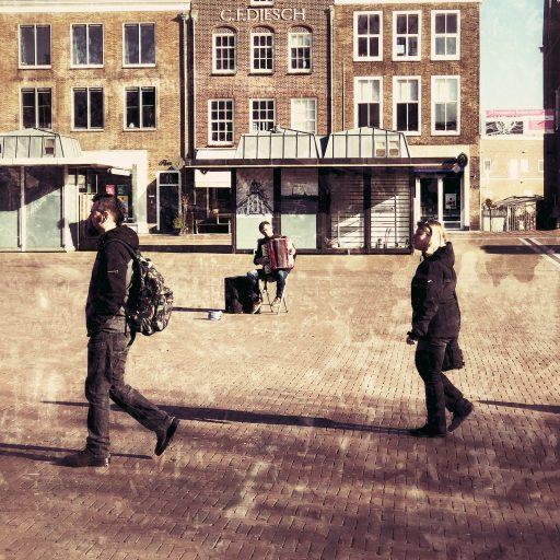 Afbeelding #000 voor het verhaal Agenda Middelburg 6-9 februari 2020