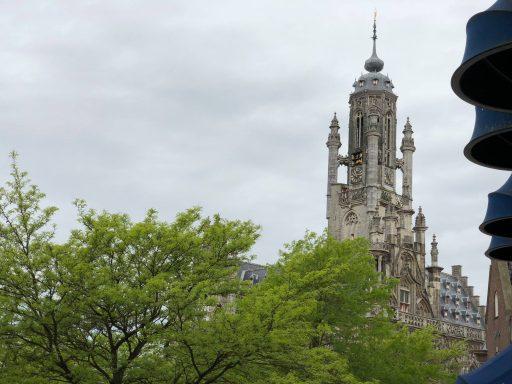 Afbeelding #004 voor het verhaal Agenda: Middelburg in het Hemelvaartsweekend, 2018