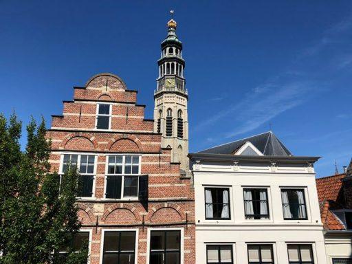 Afbeelding #000 voor het verhaal Agenda: Middelburg rockt deze week!
