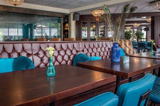 Afbeelding #002 voor het profiel Amadore Hotel Restaurant Arneville