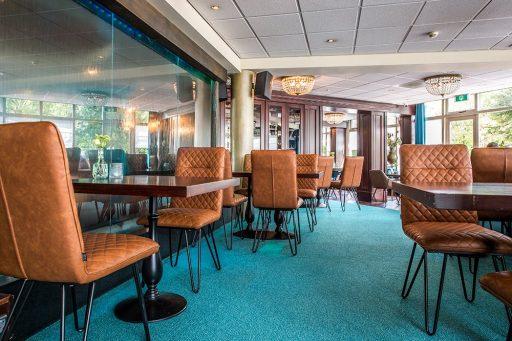 Afbeelding #004 voor het profiel Amadore Hotel Restaurant Arneville