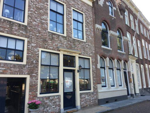 Afbeelding #000 voor het verhaal Azar Beauty heropend aan Dam 34 in Middelburg