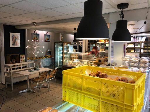 Afbeelding #003 voor het verhaal Bakkerij Maljaars Middelburg, 30 december 2017
