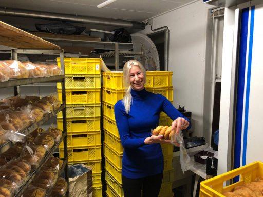 Afbeelding #004 voor het verhaal Bakkerij Maljaars Middelburg, 30 december 2017