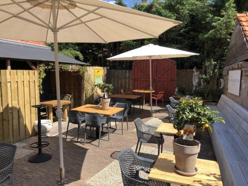 Afbeelding #001 voor het verhaal Bar-Restaurant El Mosquito opent in de Sint Janstraat in Middelburg