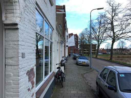 Afbeelding #004 voor het verhaal Beter Gemutst: op bezoek bij Ellen Bimmel