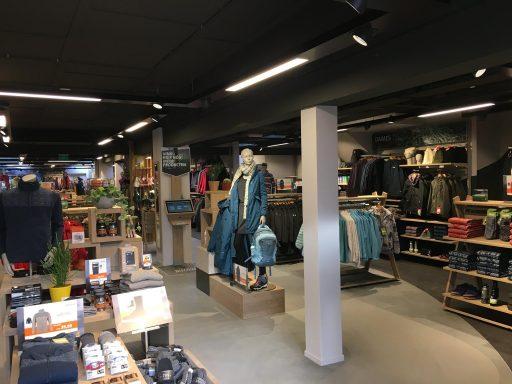 Afbeelding #000 voor het verhaal Bever Middelburg opent aanstaande donderdag