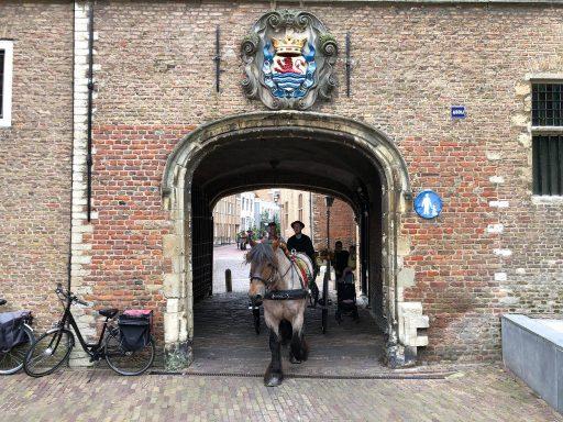 Afbeelding #004 voor het verhaal Bij de Eerste Folkloristische Dag Middelburg 2019