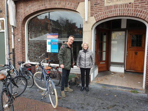 Afbeelding #000 voor het verhaal Binnenkort op de Markt in Middelburg: Soep & Sap
