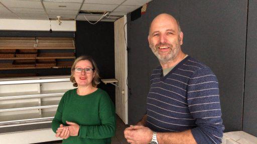 Afbeelding #000 voor het verhaal BMK-Interieurs verhuist naar Langeviele 70-74, in maart 2019