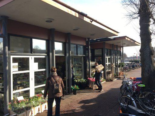 Afbeelding #004 voor het verhaal Boeketterie Middelburg bestaat 20 jaar!